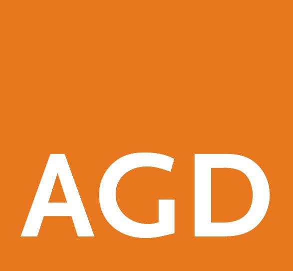 agd – deutscher design verband